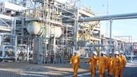 PTSC trúng gói thầu EPC hơn 273 tỷ đồng tại PVGAS