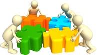 Xử lý bất cập trong chuyển DNNN thành công ty cổ phần