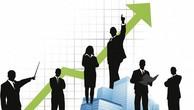 151 tiêu chí đánh giá doanh nghiệp phát triển bền vững