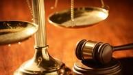 5 yêu cầu cần thiết phải sửa Luật Cạnh tranh