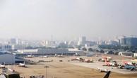 Chưa cấp giấy phép kinh doanh hàng không cho Vietstar Air