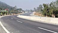 Đầu tư hơn 630 tỷ đồng nâng cấp Quốc lộ 53 qua tỉnh Trà Vinh