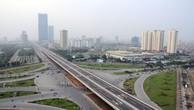Hà Nội: Chỉ định gói thầu giao thông hơn 334 tỷ đồng