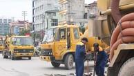 Hà Nội đã triển khai 15 gói thầu dịch vụ công ích