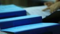 Ban QLDA Quản lý thiên tai tỉnh Quảng Ngãi: Chỉ chuẩn bị 5 bộ HSMT