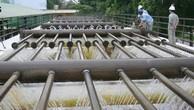Chọn được 3 nhà thầu cung cấp hóa chất cho Nhà máy Nước sạch Vinaconex