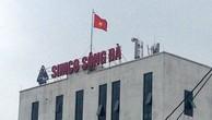 SIMCO Sông Đà lỗ nặng do dự án chậm tiến độ