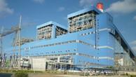 Tiếp nhận Tổ máy 2 Nhiệt điện Duyên Hải 3