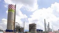Xử lý Hợp đồng EPC Nhà máy Đạm Ninh Bình: Nhà thầu Trung Quốc bất hợp tác