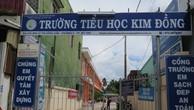 Xét xử tranh chấp liên quan đến 3 gói thầu ở Tiền Giang