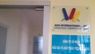 """Công ty Cổ phần Đấu giá và Đấu thầu Việt Nam: Có dấu hiệu """"khuất tất"""" trong việc bán hồ sơ đấu giá tài sản?"""
