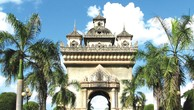 Thủ tướng Nguyễn Xuân Phúc sắp thăm chính thức Campuchia và Lào