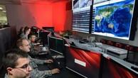 Trung tâm theo dõi hạt nhân Triều Tiên gần 160 triệu USD của Mỹ