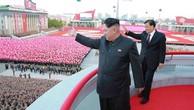 Chính sách của Trung Quốc với Triều Tiên gây tranh cãi ở trong nước