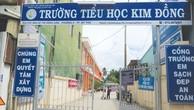 WB phát hiện nhiều sai phạm trong vụ bán thầu tại Tiền Giang