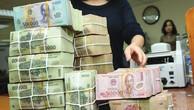 Nhiều sai phạm kinh tế bị phát hiện qua thanh tra