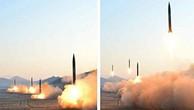 """Nhật Bản đau đầu tìm phương án cho """"bài toán Triều Tiên"""""""