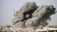 Mỹ 'không còn nghi ngờ' về việc Syria nắm giữ vũ khí hóa học