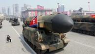 Triều Tiên dọa tấn công nếu Australia 'mù quáng theo Mỹ'