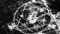 Bức ảnh lạ suýt châm ngòi chiến tranh hạt nhân Mỹ - Xô