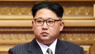 Lầu Năm Góc kêu gọi Triều Tiên tránh phát ngôn gây bất ổn