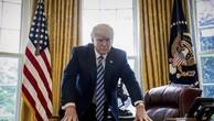 Trump: Mexico sẽ phải trả cho bức tường biên giới 'bằng cách nào đó'