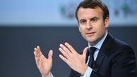 Các lãnh đạo châu Âu chúc mừng ông Macron chiến thắng vòng 1 bầu cử tổng thống Pháp