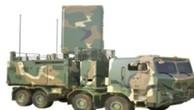Hàn Quốc phát triển radar phản pháo đối phó Triều Tiên