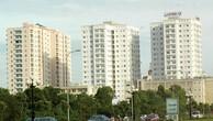 Licogi 13 đang thâu tóm nhiều dự án bất động sản và trở thành chủ đầu tư