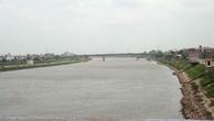 2 liên danh nhà thầu trúng 2 gói xây lắp của Dự án Phát triển nông thôn miền Trung