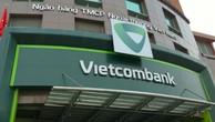 Vietcombank gặp rắc rối với tài sản thế chấp