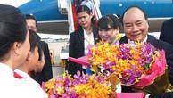 Tăng cường hợp tác Việt Nam - Campuchia trên các lĩnh vực