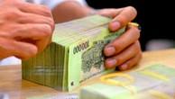 Yêu cầu đảm bảo nợ công không quá 65% GDP