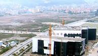 Quảng Ninh: Điều chuyển vốn công trình chưa phê duyệt kế hoạch lựa chọn nhà thầu