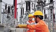 EVN HANOI dự kiến hoàn thành 27 công trình 110kV