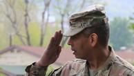 Quân đội Mỹ tại Hàn Quốc chuẩn bị sẵn sàng đáp trả Triều Tiên