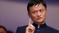Jack Ma: Robot sẽ là CEO giỏi nhất thế giới