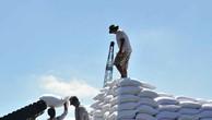 Ban hành quy định đấu giá 89.500 tấn đường