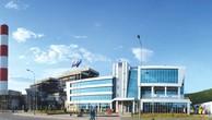 Nhà máy Nhiệt điện Vũng Áng 1, công suất 1.200 MW, được đưa vào vận hành năm 2015