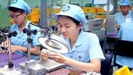 Việt Nam khuyến khích DN Hàn Quốc tham gia cổ phần hóa DNNN