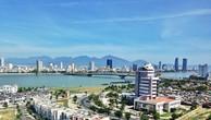 Lợi nhuận quý I/2017 của Công ty Đầu tư phát triển nhà Đà Nẵng tăng mạnh