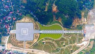 Chọn nhà thầu tư vấn kiểm toán dự án hơn 82 tỷ đồng tại Vĩnh Phúc