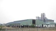 Chờ ý kiến 3 bộ để bán đấu giá Dự án Nhà máy Bột giấy Phương Nam