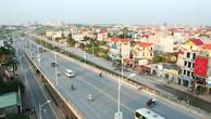 """""""Đòn bẩy"""" phát triển kinh tế Hà Nội"""