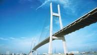 Hạ tầng giao thông TP.HCM: Dư địa lớn cho nhà đầu tư
