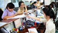 Xây dựng Cẩm nang hướng dẫn doanh nghiệp xã hội