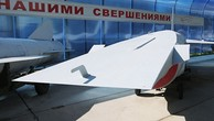 Những vũ khí uy lực của quân đội Nga trước 2025