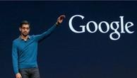 CEO Google có thể nhận mức lương cao nhất nước Mỹ
