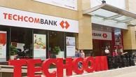 Tranh chấp bảo lãnh, Techcombank phải trả hơn 97 tỷ đồng