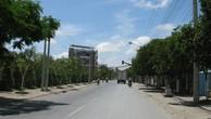 Đấu thầu chọn nhà đầu tư dự án đường Nguyễn Trọng Dân nối dài (Tiền Giang)